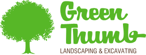 Green Thumb Landscaping and Excavating